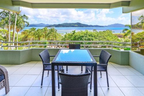 Hamilton Island Vacation Rentals汉密尔顿岛假日租赁公寓