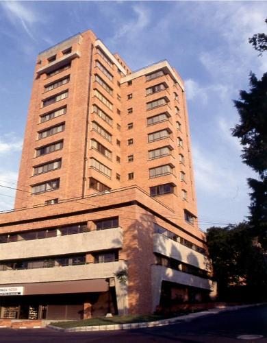 Alcazar de Oviedo