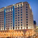فندق كراون بلازا المدينة, المدينة المنورة