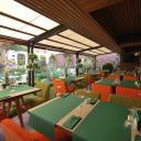 Arwen Premium Residence, Türkiye