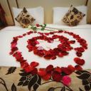 Hotelier Al Izdehar, الرياض