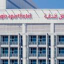 Adagio Fujairah ApartHotel, الفجيرة