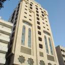 Al Ansar Hotel