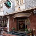 فندق سابفاير, اسطنبول