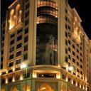 Hotel Al Khozama Madina