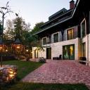 Bulgaria, Sofia – 6aTo Hotel & Spa**** Review 7.6/10