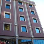 Lonca Hotel