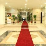 Mobark Plaza Hotel Makkah, مكة المكرمة