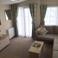 Christchurch holiday home - Regal Tempo