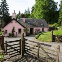 Bridgend Cottage