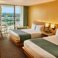 Harbor Hotel Provincetown