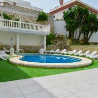 Villa Lux