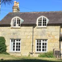 Old Park Cottage