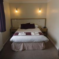 Wheyrigg Hall Hotel