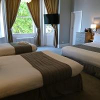 فندق قطنوود البوتيكي