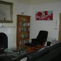 High Street Suites 3