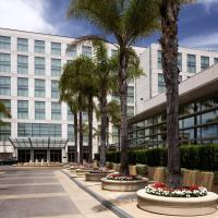 Four Seasons Hotel Silicon Valley at East Palo Alto