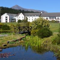 Auchrannie Resort