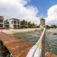 Cielo Maya Beach Tulum