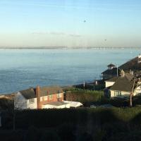 Harbour Watch