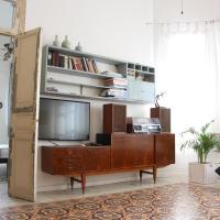 Michaelangelo Apartments