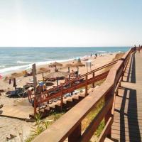 Apartamento Playa Calahonda