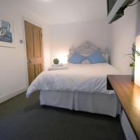 Beautiful Apartment in Windsor with parking