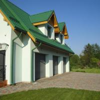 Guest House Murdu