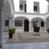 Apartamentos Edificio Almijar