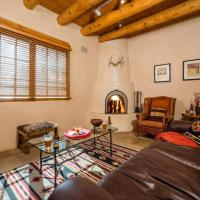 Pinon Dream Home