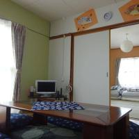 Apartment in Hokkaido O101