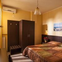 卡瓦列雷尼禄I1酒店