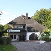 Hotel Kurschloesschen