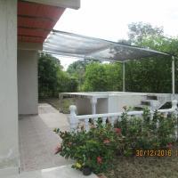 Condominio La Ceiba
