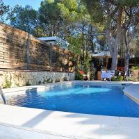 Villa Verde Sitges