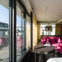 Hotel Lamée