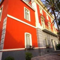 Hotel Villa La Colombaia