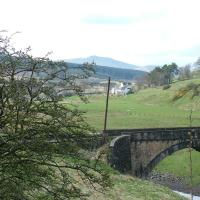 Carronbridge Guest House
