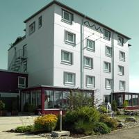 Allgäuhotel Memmingen Nord