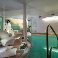 里米尼米尔顿酒店