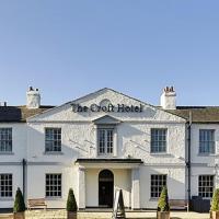 The Croft Hotel