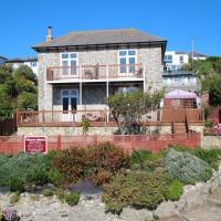 Victoria Mount Guest House