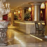 恒达拉酒店