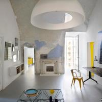 Capri Suite