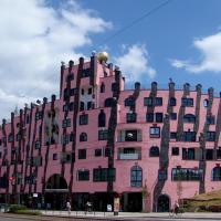 artHOTEL Magdeburg