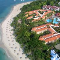VH - Gran Ventana Beach Resort