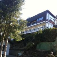Haus Carmenas