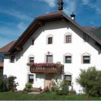 Ortnerhof