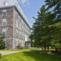 修道院宾馆