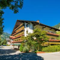 Hotel Carinthia
